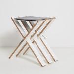 ambivalenz-creative-design-furniture11-2