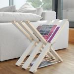 ambivalenz-creative-design-furniture11-3