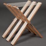 ambivalenz-creative-design-furniture11-5