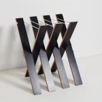 ambivalenz-creative-design-furniture11-6