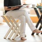 ambivalenz-creative-design-furniture11-7