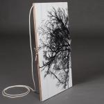 ambivalenz-creative-design-furniture11-8