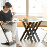 ambivalenz-creative-design-furniture11-9