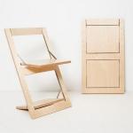 ambivalenz-creative-design-furniture12-1