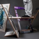 ambivalenz-creative-design-furniture12-2