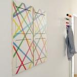 ambivalenz-creative-design-furniture12-3