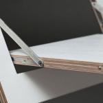 ambivalenz-creative-design-furniture12-4