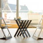 ambivalenz-creative-design-furniture12-5