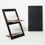 ambivalenz-creative-design-furniture12-6