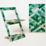 ambivalenz-creative-design-furniture12-7