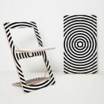 ambivalenz-creative-design-furniture12-8