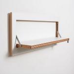 ambivalenz-creative-design-furniture2-1