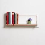 ambivalenz-creative-design-furniture2-2