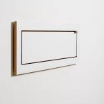 ambivalenz-creative-design-furniture2-3