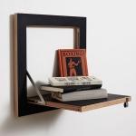 ambivalenz-creative-design-furniture3-1