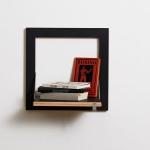 ambivalenz-creative-design-furniture3-3