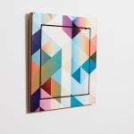 ambivalenz-creative-design-furniture3-4
