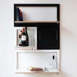 ambivalenz-creative-design-furniture3-5
