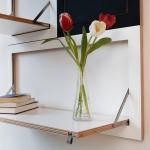 ambivalenz-creative-design-furniture3-6