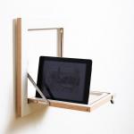 ambivalenz-creative-design-furniture4-1