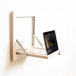 ambivalenz-creative-design-furniture4-2
