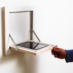 ambivalenz-creative-design-furniture4-3