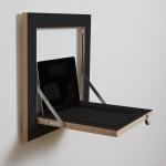 ambivalenz-creative-design-furniture4-4