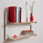ambivalenz-creative-design-furniture5-1