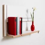 ambivalenz-creative-design-furniture5-2