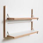 ambivalenz-creative-design-furniture5-3
