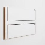 ambivalenz-creative-design-furniture5-4