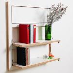ambivalenz-creative-design-furniture6-1