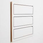 ambivalenz-creative-design-furniture6-2