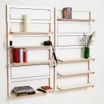ambivalenz-creative-design-furniture6-3