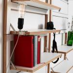 ambivalenz-creative-design-furniture6-4