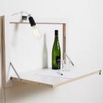 ambivalenz-creative-design-furniture7-1