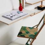 ambivalenz-creative-design-furniture7-2