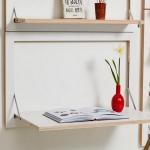 ambivalenz-creative-design-furniture7-3