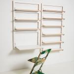 ambivalenz-creative-design-furniture7-4