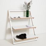 ambivalenz-creative-design-furniture8-1
