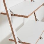 ambivalenz-creative-design-furniture8-2
