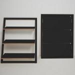 ambivalenz-creative-design-furniture8-3