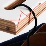 ambivalenz-creative-design-furniture9-1