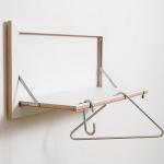 ambivalenz-creative-design-furniture9-2