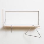 ambivalenz-creative-design-furniture9-3