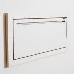 ambivalenz-creative-design-furniture9-4