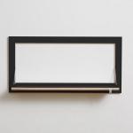 ambivalenz-creative-design-furniture9-5