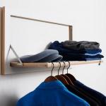 ambivalenz-creative-design-furniture9-6