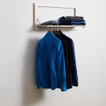 ambivalenz-creative-design-furniture9-7