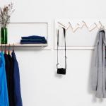 ambivalenz-creative-design-furniture9-8